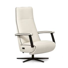Montèl Finley Relaxfauteuil