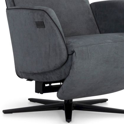 Montèl Gibson Relaxfauteuil