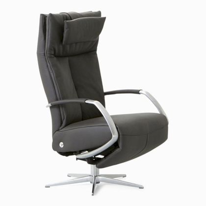 Montèl Kappa Relaxfauteuil