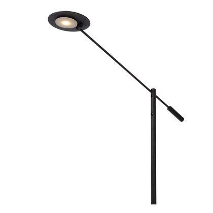 Montèl Lift Up Vloerlamp