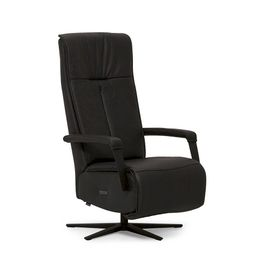 null Miles Relaxfauteuil