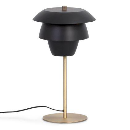 Montèl Moody Tafellamp