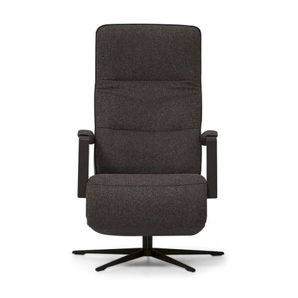 Montèl Riff Relaxfauteuil