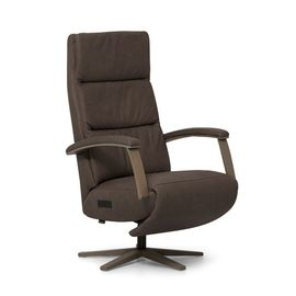 Montèl Riley Relaxfauteuil