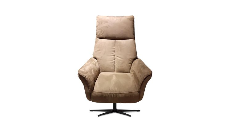 Montèl Solid Relaxfauteuil