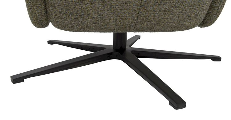 Montèl Support Relaxfauteuil