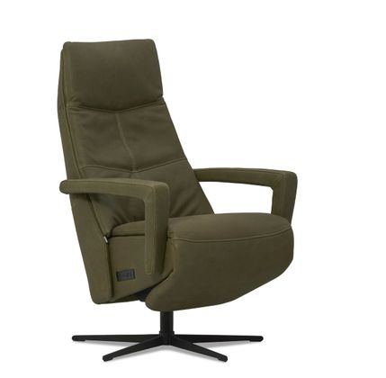 Montèl Sustain Relaxfauteuil