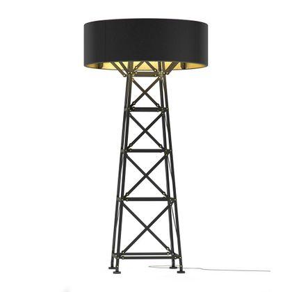 Moooi Construction Vloerlamp