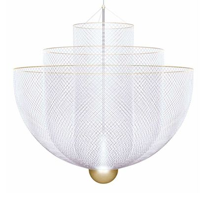 Moooi Meshmatics Hanglamp