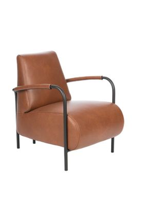 Movani Bouwhuis Fauteuil