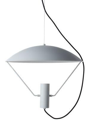 Movani Chute Hanglamp