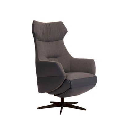 Movani Humbo Relaxfauteuil