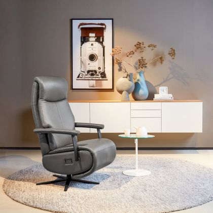 Movani Huntley Relaxfauteuil