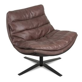 Movani Jack Fauteuil