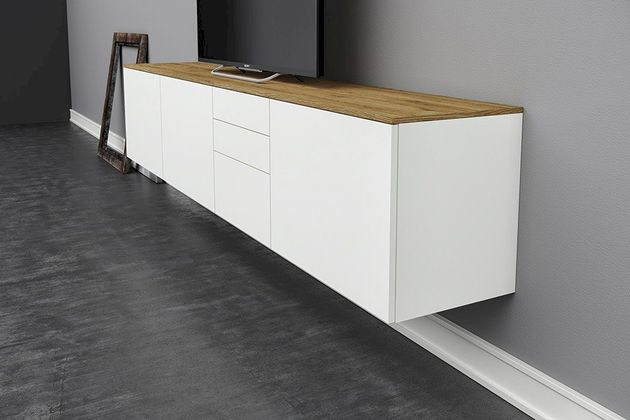 Movani Jason Dressoir