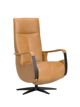 Movani Melogno Relaxfauteuil