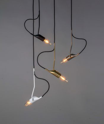 Movani Mic Hanglamp