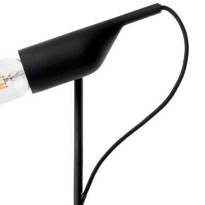 Movani Mic Tafellamp