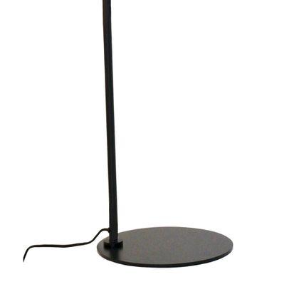 Movani Pol Hood Vloerlamp