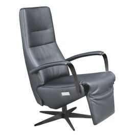 Movani Savona Relaxfauteuil