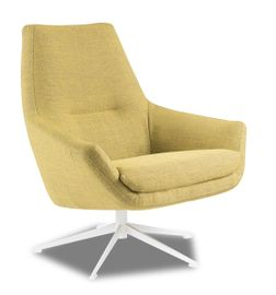 Movani Smile Fauteuil