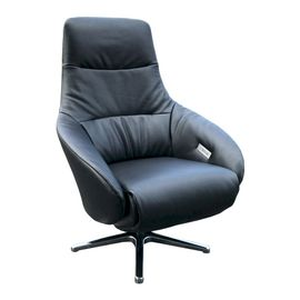 Movani Toulon Relaxfauteuil