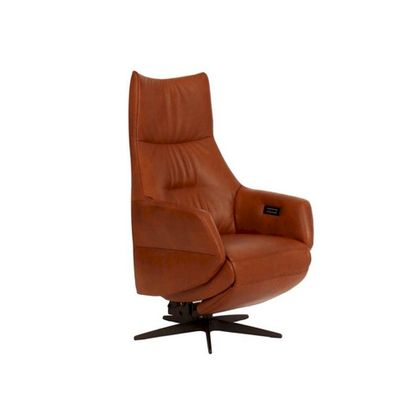 Movani Wendo Relaxfauteuil