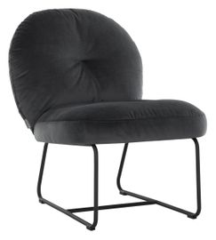 Must Living Bouton Fauteuil