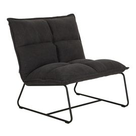 Must Living Cloud XL Fauteuil