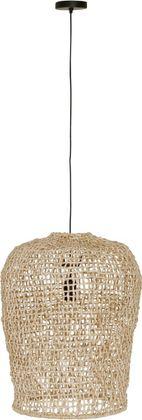 Must Living Formentera Hanglamp