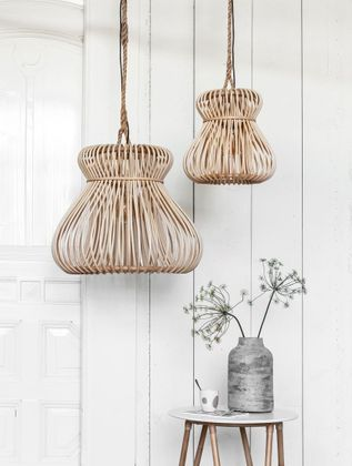 Must Living Fungo Hanglamp
