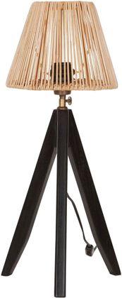 Must Living Montecristo Tafellamp