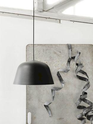 Muuto Ambit L Hanglamp