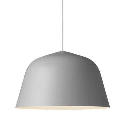 Muuto Ambit M Hanglamp
