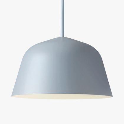 Muuto Ambit S Hanglamp