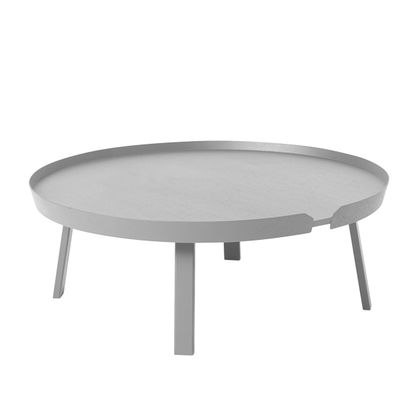 Muuto Around XL Salontafel