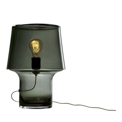 Muuto Cosy Tafellamp