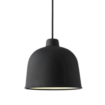 Muuto Grain Hanglamp