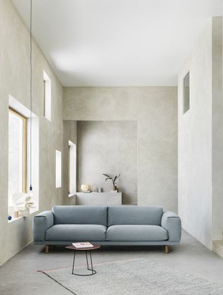 Muuto Rest Bank