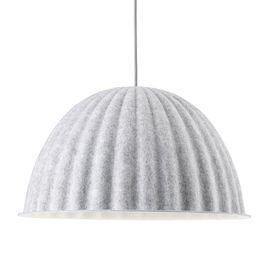 Muuto Under The Bell Hanglamp