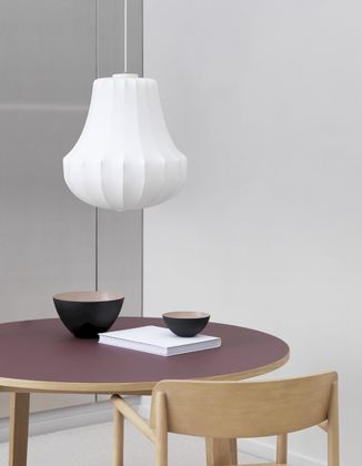 Normann Copenhagen Phantom Hanglamp