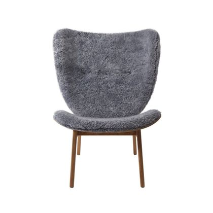 NORR11 Elephant Chair Fauteuil