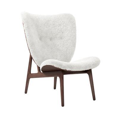 Elephant Chair Fauteuil