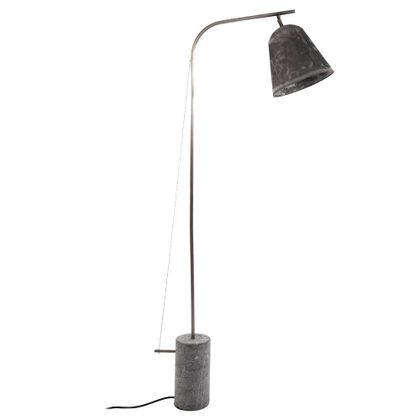 NORR11 Line One Vloerlamp