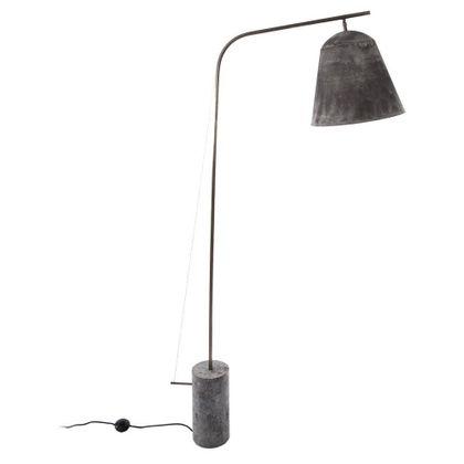 NORR11 Line Two Vloerlamp