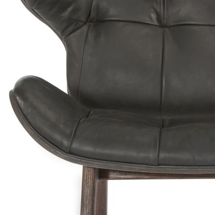 NORR11 Mammoth Fauteuil