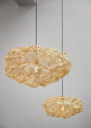 Northern Heat L Hanglamp