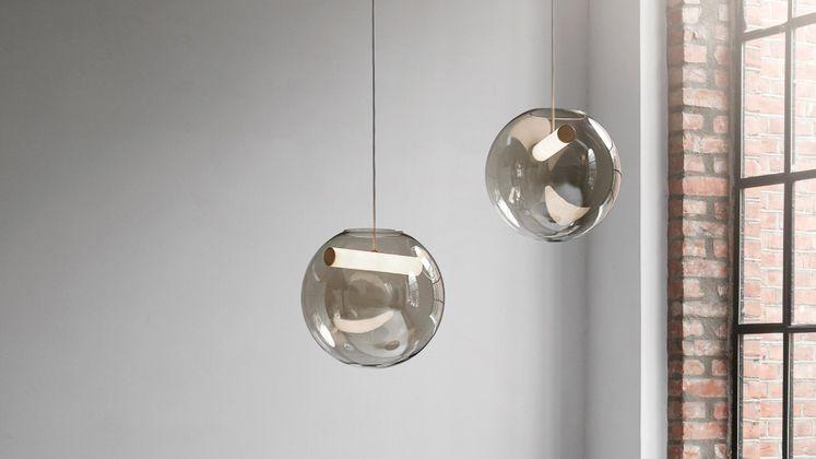 Northern Reveal Hanglamp