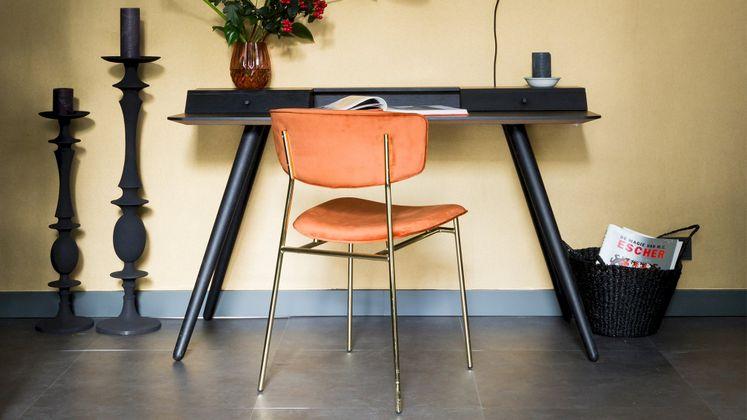 PBJ Designhouse Stick Bureautafel