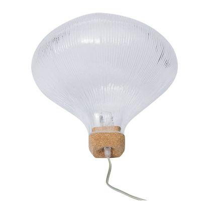 Petite Friture Tidelight Tafellamp